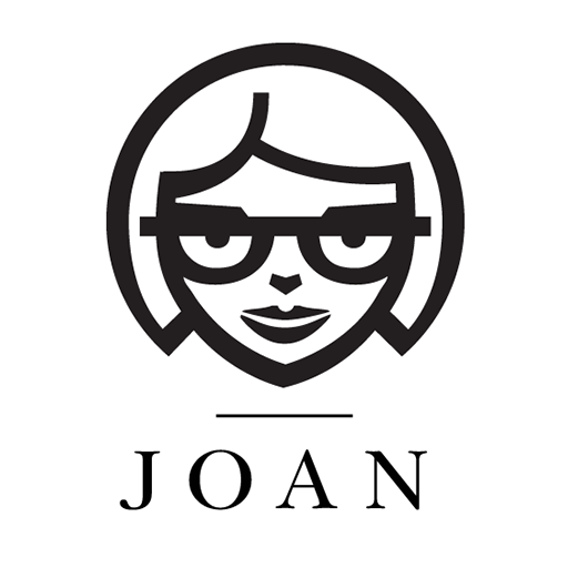JOAN (messaging)