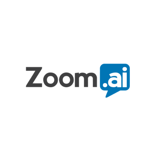 Zoom.ai Meeting Assistant (teams)